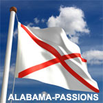 image representing the Alabama community
